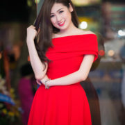 Vietnamese beautiful girl collection by truepic.net - part 38