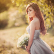 Vietnamese beautiful girl collection by truepic.net - part 22