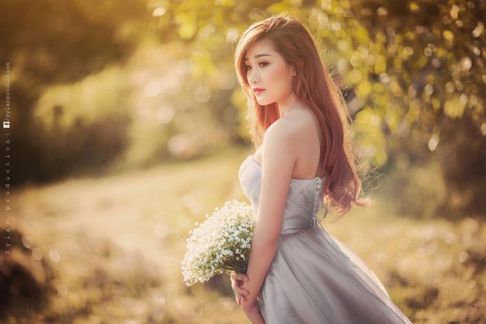 Vietnamese beautiful girl collection by truepic.net - part 22