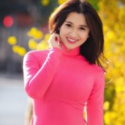 Vietnamese beautiful girl collection by truepic.net - part 21