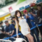 Han-Ga-Eun-CJ-Super-Race-Championship-2017-Round-1-Truepic.Net