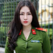 Hot girl Vietnam - Vietnam beautiful girl