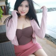 Huayan-Vol.056-Sabrina-Xu-Nuo-Truepic.Net
