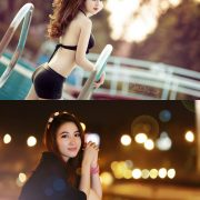 Image-Vietnamese-Model-Best-collection-of-beautiful-girls-in-Vietnam-2018–Part-1-TruePic.net