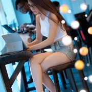 Image-Vietnamese-Model-Best-collection-of-beautiful-girls-in-Vietnam-2018–Part-10-TruePic.net