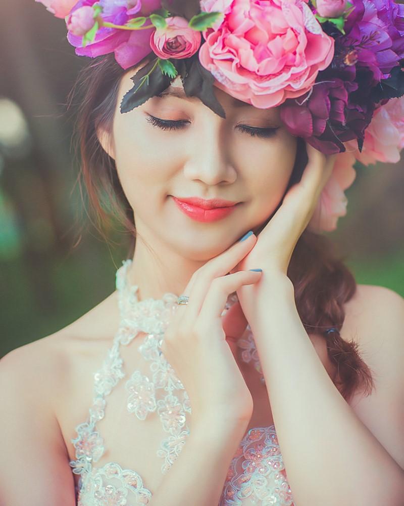 Image-Vietnamese-Model-Best-collection-of-beautiful-girls-in-Vietnam-2018–Part-11-TruePic.net