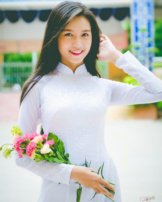 Image-Vietnamese-Model-Best-collection-of-beautiful-girls-in-Vietnam-2018–Part-13-TruePic.net