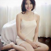 Image-Vietnamese-Model-Best-collection-of-beautiful-girls-in-Vietnam-2018–Part-14-TruePic.net