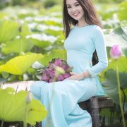 Image-Vietnamese-Model-Best-collection-of-beautiful-girls-in-Vietnam-2018–Part-15-TruePic.net