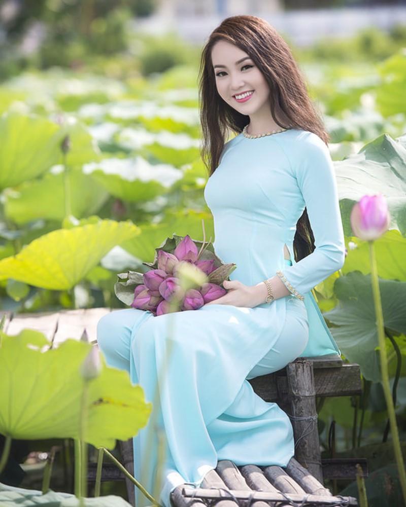 Image-Vietnamese-Model-Best-collection-of-beautiful-girls-in-Vietnam-2018–Part-15-TruePic.net