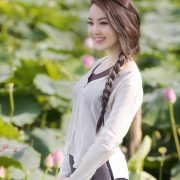 Image-Vietnamese-Model-Best-collection-of-beautiful-girls-in-Vietnam-2018–Part-16-TruePic.net