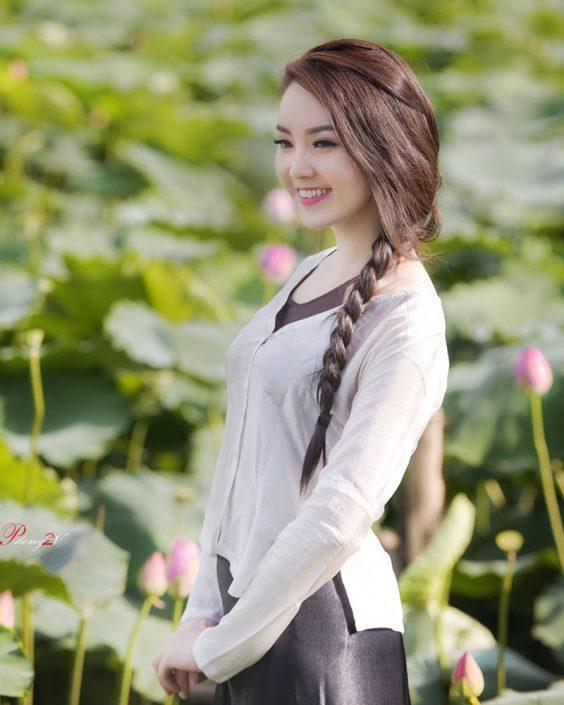 Image-Vietnamese-Model-Best-collection-of-beautiful-girls-in-Vietnam-2018–Part-16-TruePic.net