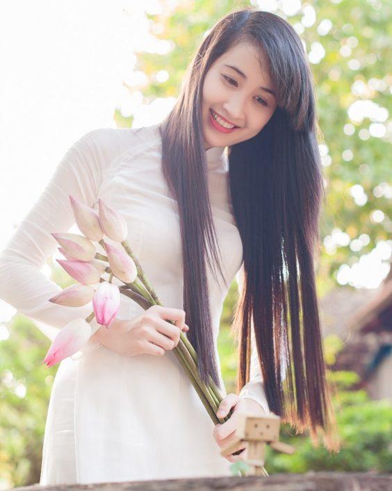 Image-Vietnamese-Model-Best-collection-of-beautiful-girls-in-Vietnam-2018–Part-18-TruePic.net