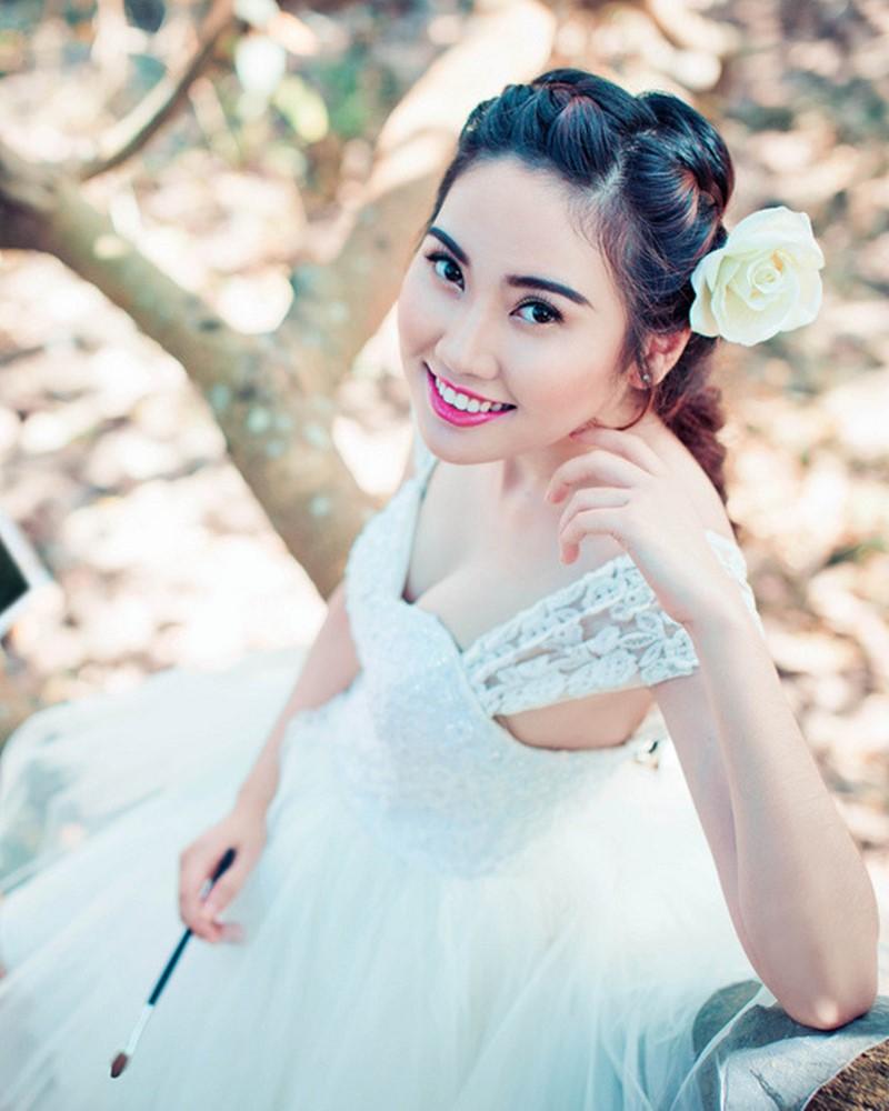 Image-Vietnamese-Model-Best-collection-of-beautiful-girls-in-Vietnam-2018–Part-2-TruePic.net
