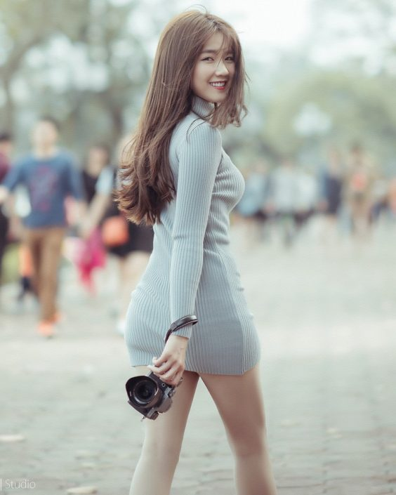 Image-Vietnamese-Model-Best-collection-of-beautiful-girls-in-Vietnam-2018–Part-4-TruePic.net