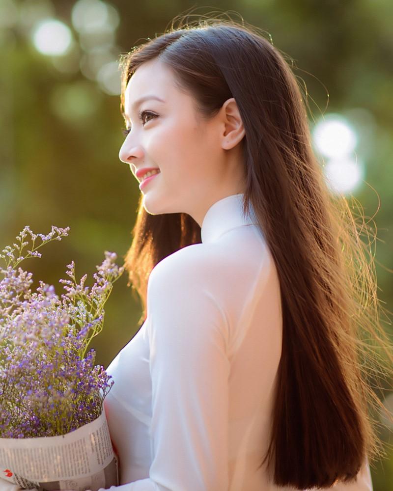Image-Vietnamese-Model-Best-collection-of-beautiful-girls-in-Vietnam-2018–Part-5-TruePic.net