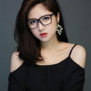 Image-Vietnamese-Model-Best-collection-of-beautiful-girls-in-Vietnam-2018–Part-6-TruePic.net