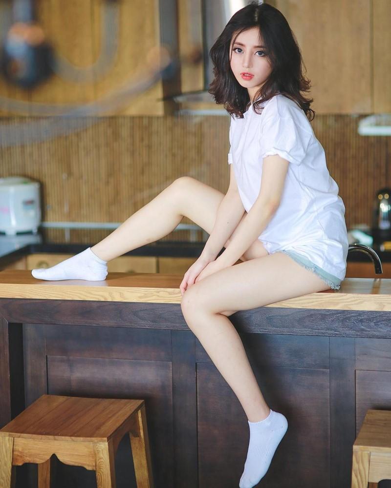 Image-Vietnamese-Model-Best-collection-of-beautiful-girls-in-Vietnam-2018–Part-7-TruePic.net
