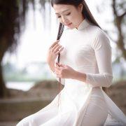Image-Vietnamese-Model-Best-collection-of-beautiful-girls-in-Vietnam-2018–Part-8-TruePic.net