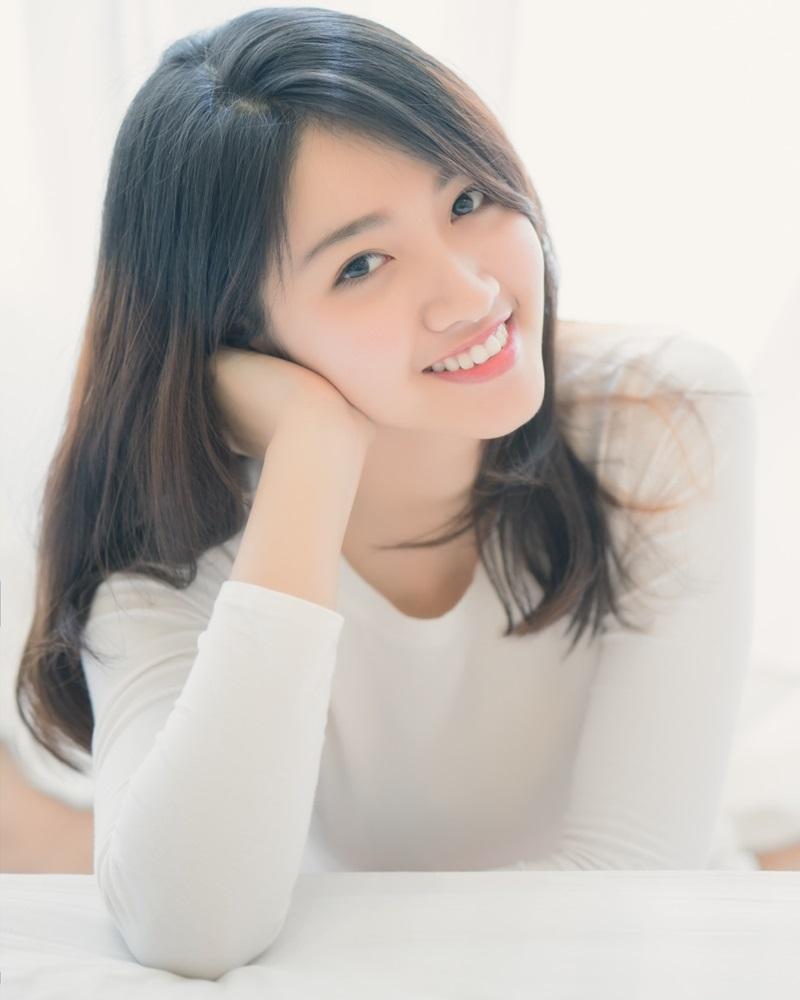 Image-Vietnamese-Model-Best-collection-of-beautiful-girls-in-Vietnam-2018–Part-9-TruePic.net