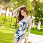 Kim-Hee-Jeong-Bikini-Sexy-Album-Truepic.Net