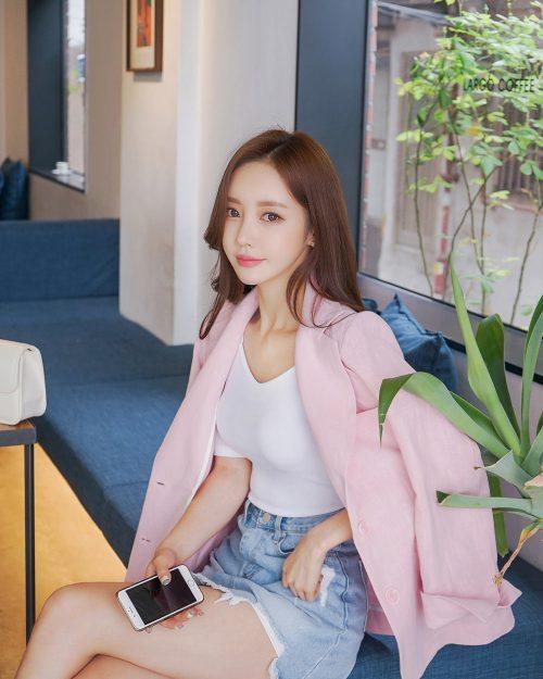 Hot girl korea Hot Korean
