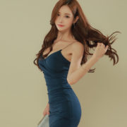 Son Yoon Joo, Sexy girl streamer Korea, Hot girl Korean, Truepic.net