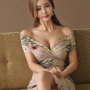 Son Yoon Joo, Sexy girl streamer Korea, Hot girl Korean, Truepic.net