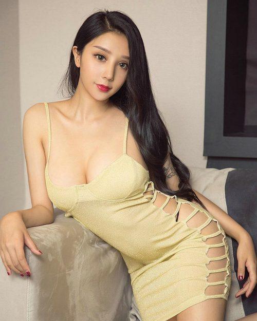 UGIRLS-Ai-You-Wu-App-No.1220-Li-Mei-Xi-Truepic.Net
