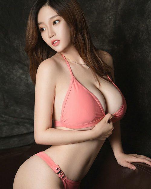 UGIRLS-Ai-You-Wu-App-No.1286-Meng-Shi-Duo-Truepic.Net