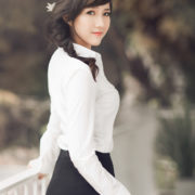 Vietnam-Beautiful-Girl-P40-Truepic.Net