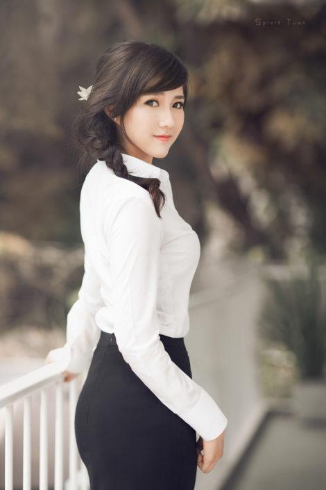 Vietnam-Beautiful-Girl-P40-Truepic.Net