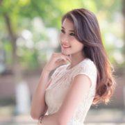 Vietnam-Beautiful-Girl-P41-Truepic.Net