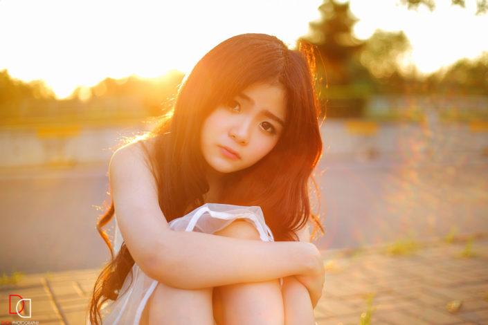 Vietnamese beautiful girl collection by truepic.net - part 27