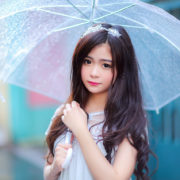 Vietnamese beautiful girl collection by truepic.net - part 30