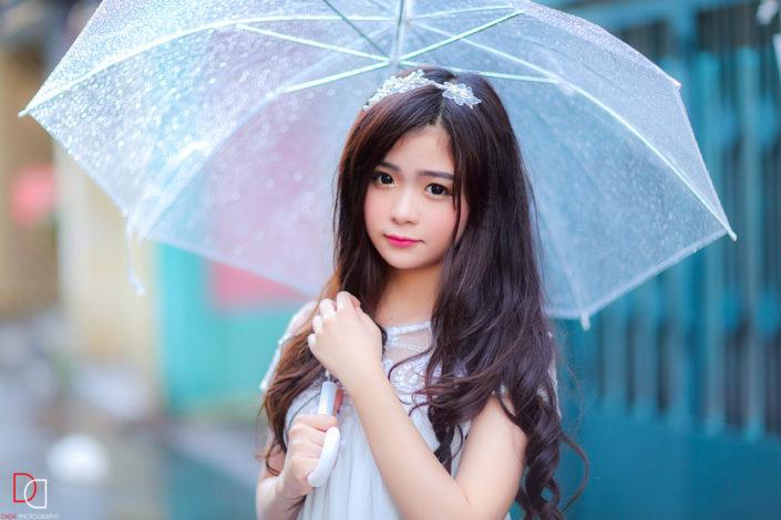 Vietnamese beautiful girl collection by truepic.net - part 30