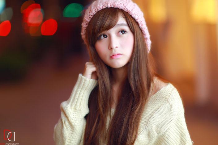 Vietnamese-Beautiful-Girl-Most-hot-girls-in-Vietnam