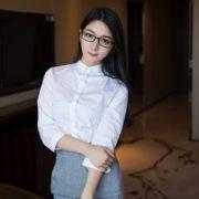 XIUREN-No.1167-Xiao-Reba-Angela-Truepic.Net
