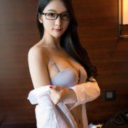 XIUREN-No.1172-Xiao-Reba-Angela-Truepic.Net