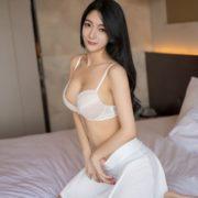 XIUREN No.1175 Xiao Reba - Truepic.Net