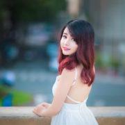 Vietnamese beautiful girl collection by truepic.net - part 13