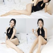 Mygirl-Vol.326-Xiao-Reba-Angela-Truepic.Net