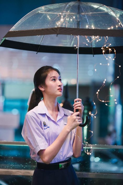 Gallery - Thailand hot model - View Benyapa (5)