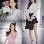 Son-Yoon-Joo-beautiful-photos-Indoor-Photoshoot-Collection-Korean-Fashion-and-Model-TruePic.net