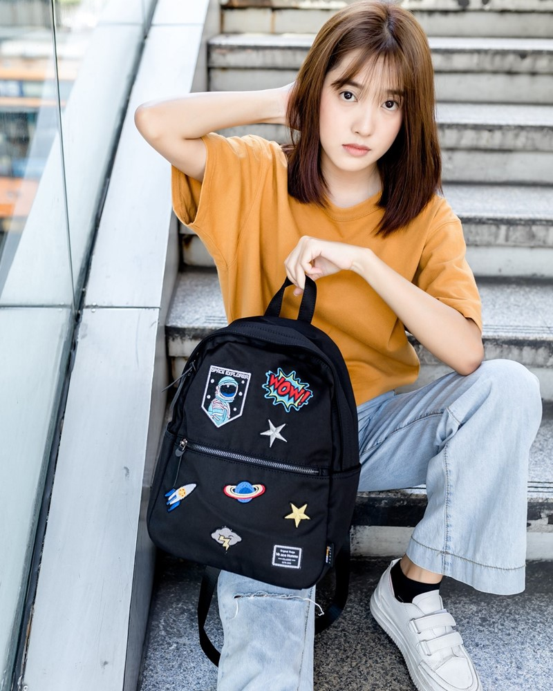 Image Hot girl Thailand Purewarin Kosiriwalanon – Pure Schoolgirl - TruePic.net