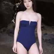 Image-Japanese-Actress-And-Model-Riho-Yoshioka-Pure-Beauty-Of-Sea-Goddess-TruePic.net