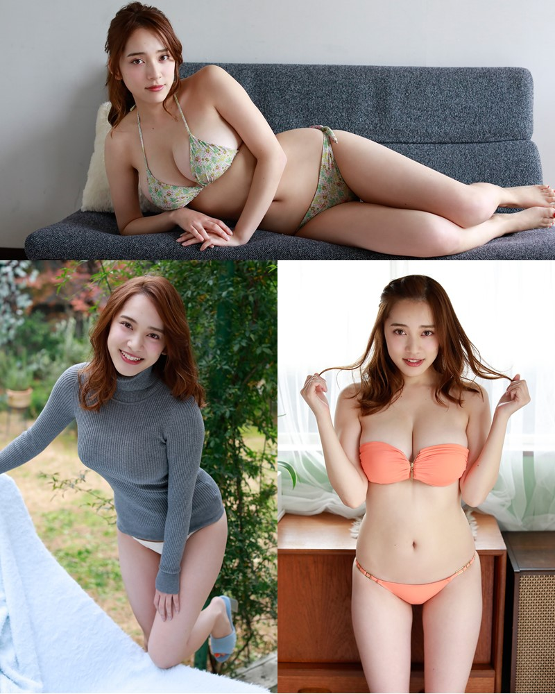 Image-Japanese-Actress-Model-Sayaka-Tomaru-The-Most-Sexy-and-Adorable-Girl-In-Japan-TruePic.net