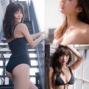 Image-Japanese-Gravure-Idol-Yuka-Ogura-Perfect-Body-On-Digital-Photobook-TruePic.net