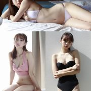 Image-Japanese-Model-Asuka-Hanamura-Beautiful-And-Hot-Country-Girl-TruePic.net