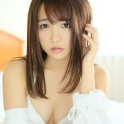 Image Japanese Pop Idol - Rika Shimura - Do Not Look Back - TruePic.net